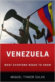 WENTK Venezuela